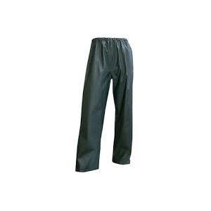 Pantalon Pluie Tonnerre - Kaki