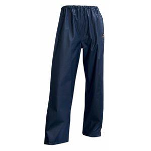 Pantalon Pluie Tonnerre -Marine