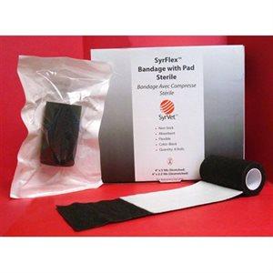 Bandage stérile Syrflex *