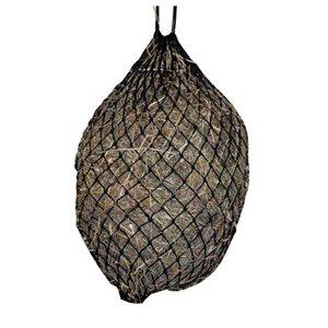 Hay net, Small