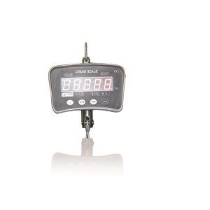Cadran Balance Électronique 800 kg