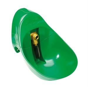 Abreuvoir Forstal 2 à tube *