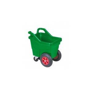 Feed cart 140 l. 30 x 22 x 35.9''