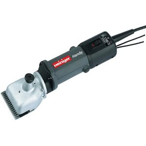Heiniger clipper for cattle 120W