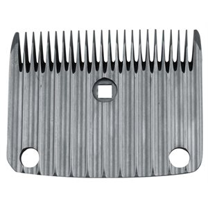 Cattle comb kit for Star clipper