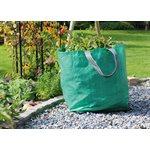 Travel bag GoBag 45 X 45 X 60cm 120 litres