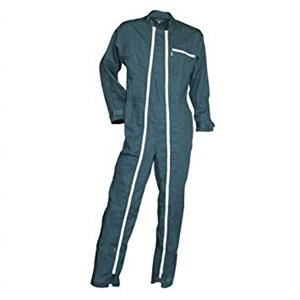 Coverall for men