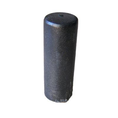 Enfonce tige fibre de verre jusqu'à 3 / 8''