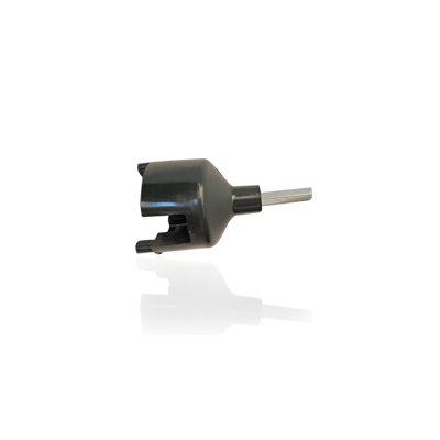Outil de vissage rapide (isolateur)