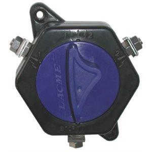 Interrupteur coupe circuit