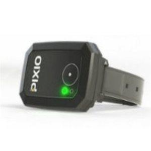 PIXIO\PIXEM watch