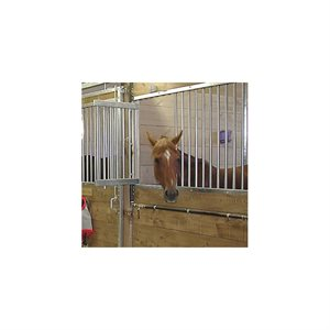 Feed door option for horse stalls #362-30