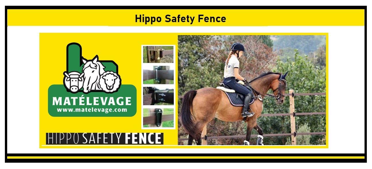 HippoSafetyFencefr2